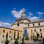 Visita a Ciudad Rodrigo