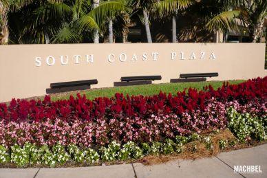 Recorriendo Huntington Beach, California, Estados Unidos
