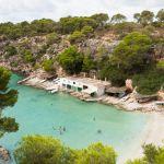 Calas de Mallorca, Islas Baleares