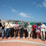II encuentro de Bloggers de Cantabria