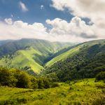 Reserva natural de la Selva de Irati, Navarra