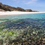 El paraíso en Galicia