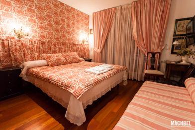 Victoria Alojamientos en Cuenca, Castilla la Mancha, España