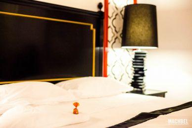 Hotel Infante de Sagres 5*, Oporto