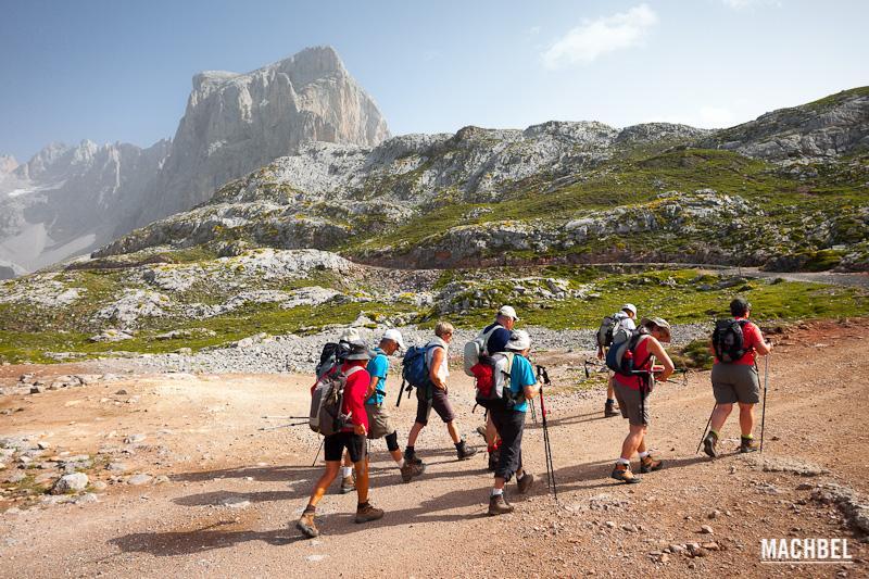 10 lugares naturales de España que todos deberíamos conocer