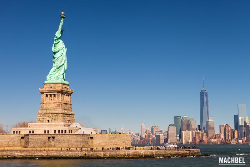 6 consejos para estudiar ingl u00e9s en Nueva York  Visados, escuelas y otras dudas   machbel