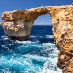 Recorrido por Gozo, isla de Malta by machbel