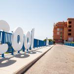 Resort Holiday World en Benalmádena Málaga by machbel