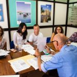 Estudiar inglés en Malta by machbel