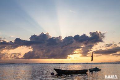caribe en Samaná República Dominicana by machbel