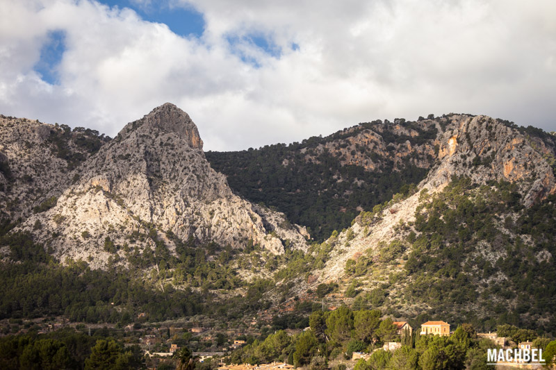 Mallorca Islas Baleares by machbel