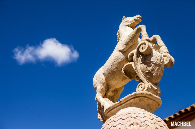 Guía de Córdoba en un fin de semana