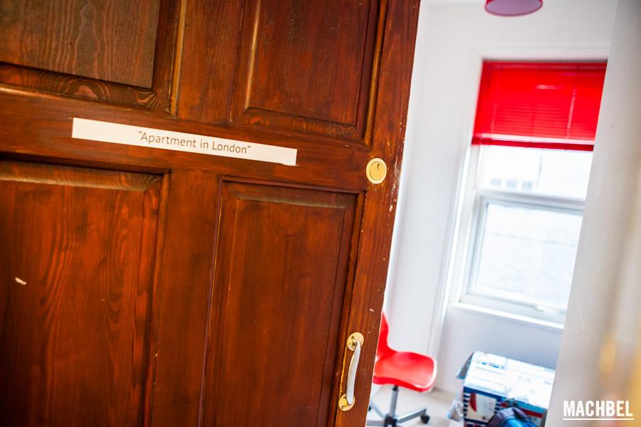 Airbnb consejos para encontrar el apartamento perfecto - Apartamento en londres ...