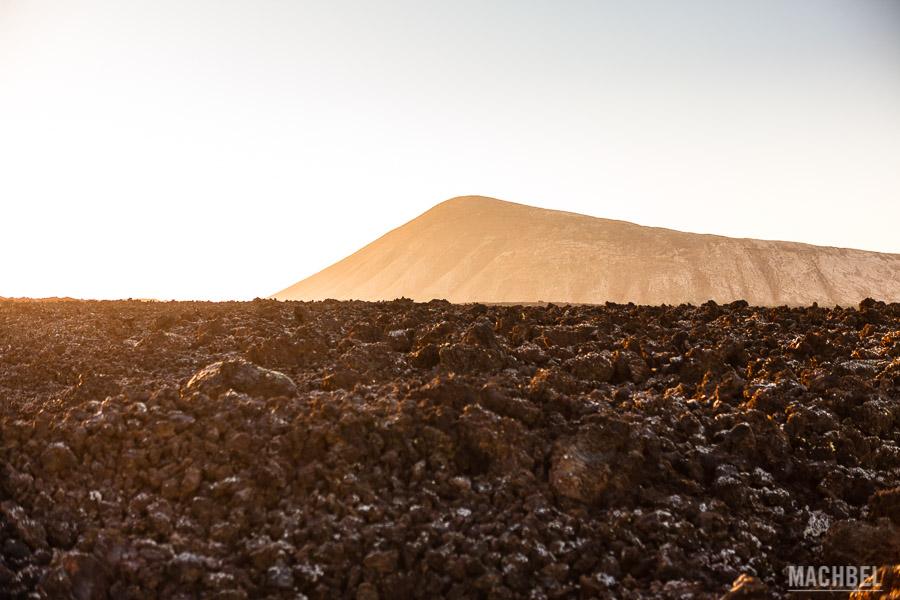 Lanzarote Y La Graciosa En 4 Días Guía Con Los Mejores