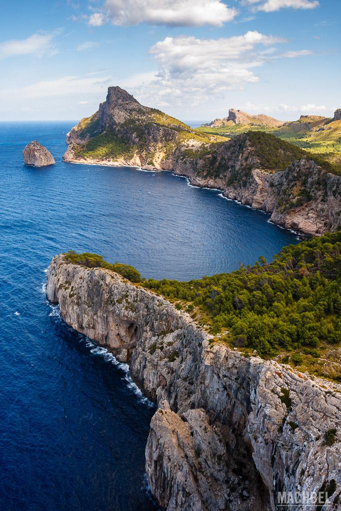 Qué Ver En Mallorca Guía Con Las 15 Mejores Cosas Que Hacer En La Isla Machbel