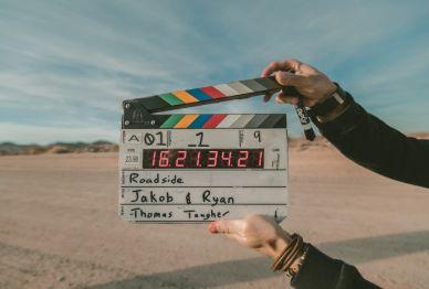 España de cine
