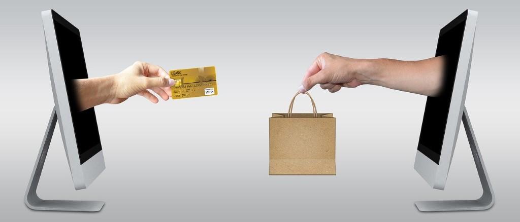 Facilidad para pagar con tarjeta